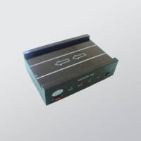 Desactivador/Reactivador Electromagnetico